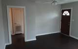 1706 Clyde St - Photo 10