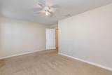 4887 Creek Bluff Ln - Photo 26