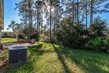 4887 Creek Bluff Ln - Photo 34