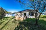 4887 Creek Bluff Ln - Photo 37