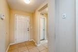 4887 Creek Bluff Ln - Photo 4