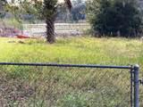 105 Oakside Dr - Photo 3