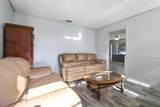 5328 107TH St - Photo 20