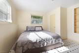5328 107TH St - Photo 21