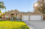 1713 Kayla Ct - Photo 2