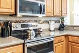 1713 Kayla Ct - Photo 23