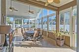 1713 Kayla Ct - Photo 42