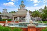 1713 Kayla Ct - Photo 54