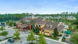 1713 Kayla Ct - Photo 55