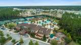 1713 Kayla Ct - Photo 56