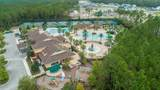 1713 Kayla Ct - Photo 57