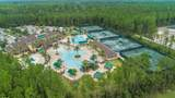 1713 Kayla Ct - Photo 58