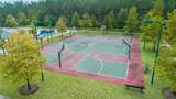 1713 Kayla Ct - Photo 59