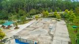 1713 Kayla Ct - Photo 60