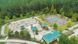 1713 Kayla Ct - Photo 61