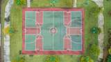 1713 Kayla Ct - Photo 62