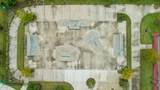 1713 Kayla Ct - Photo 63