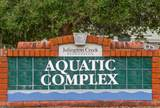 1713 Kayla Ct - Photo 64