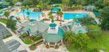 1713 Kayla Ct - Photo 65