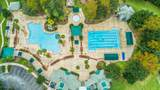 1713 Kayla Ct - Photo 66