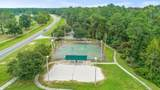 1713 Kayla Ct - Photo 67