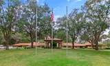 1713 Kayla Ct - Photo 68