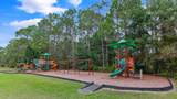 1713 Kayla Ct - Photo 69