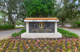 1713 Kayla Ct - Photo 70
