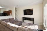 12348 Mangrove Forest Ct - Photo 10