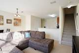 12348 Mangrove Forest Ct - Photo 11