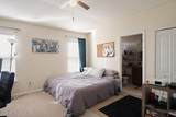 12348 Mangrove Forest Ct - Photo 12