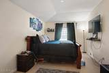 12348 Mangrove Forest Ct - Photo 14