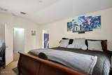 12348 Mangrove Forest Ct - Photo 15