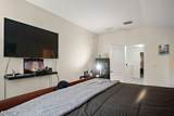 12348 Mangrove Forest Ct - Photo 16