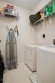 12348 Mangrove Forest Ct - Photo 17