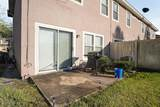 12348 Mangrove Forest Ct - Photo 18