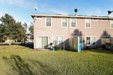 12348 Mangrove Forest Ct - Photo 19