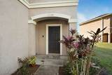12348 Mangrove Forest Ct - Photo 2