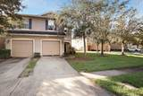 12348 Mangrove Forest Ct - Photo 3