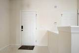 12348 Mangrove Forest Ct - Photo 4