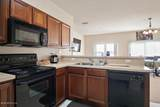12348 Mangrove Forest Ct - Photo 6