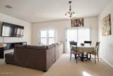 12348 Mangrove Forest Ct - Photo 8