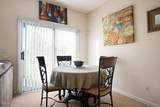 12348 Mangrove Forest Ct - Photo 9
