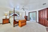 2814 Periwinkle Ave - Photo 3