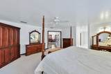 2814 Periwinkle Ave - Photo 4