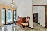 2814 Periwinkle Ave - Photo 8
