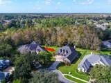 8272 Persimmon Hill Ln - Photo 63