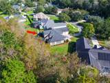 8272 Persimmon Hill Ln - Photo 65