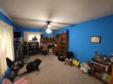 2234 5TH Ave - Photo 11