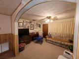 2234 5TH Ave - Photo 17